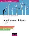 Joanna Smith - Applications cliniques de l'ICV - Intégration du Cycle de la Vie.