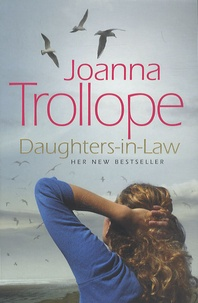 Joanna Trollope - Daughters-in-Law.