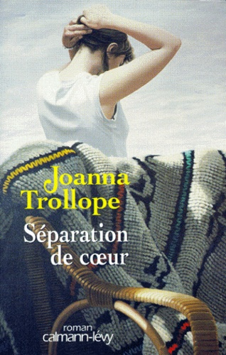 Joanna Trollope - .