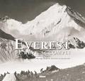 Joanna Wright et John Keay - Everest - Le rêve accompli.