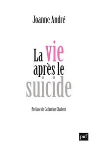 La vie après le suicide.pdf