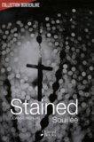 Joanne Hichens - Stained.
