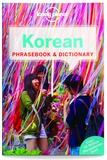 Joanne Newell et Jodie Martire - Korean.