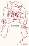 Joanne Richoux - Les collisions.