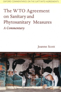 The WTO Agreement on Sanitary and Phytosanitary Measures - A Commentary.pdf