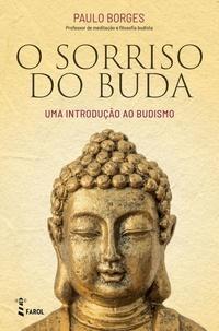 João Borges et Paulo Borges - O Sorriso do Buda.