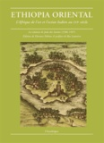João Dos Santos - Ethiopia orientale - L'Afrique de l'Est & l'océan Indien au XVIe siècle.