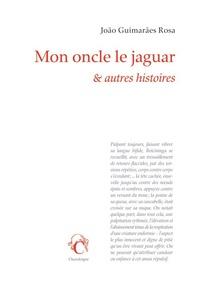Mon oncle le jaguar et autres histoires.pdf