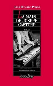 La main de Joseph Castorp.pdf