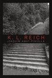 Joaquim Amat-Piniella et Robert Finley - K.L. Reich.