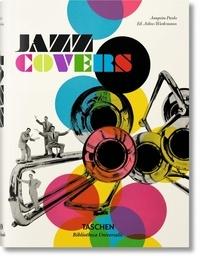 Joaquim Paulo et Julius Wiedemann - Jazz Covers.