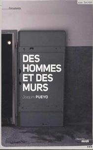 Des hommes et des murs.pdf