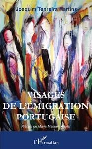 Visages de lémigration portugaise.pdf