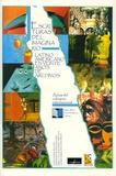 Joaquin Manzi - Escrituras del imaginario latinoamericano en veinte anos de Archivos.