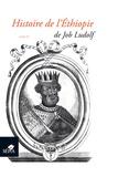 Job Ludolf - Histoire de l'Ethiopie - Tome 3, Histoire de l'Eglise abyssine.