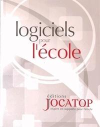 Claudine Debord-Levet - Logiciel Zoum Eveil à la conscience phonologique - Logiciel scolaire dédié à la phonologie.