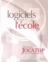 Claudine Levet - Logiciel Zoum Structuration de l'espace - 12 exercices variés pour apprendre à se repérer dans l'espace. 1 Cédérom