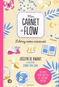 Mon carnet de flow - Libérez votre créativité.pdf