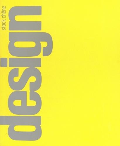 Design, introduction à l'histoire de l'évolution des formes industrielles de 1820 à aujourd'hui