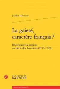 La gaieté, caractère français ? - Représenter la nation au siècle des Lumières (1715-1789).pdf