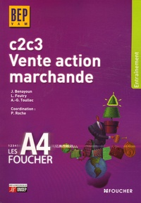 C2-C3 Vente action marchande BEP VAM.pdf