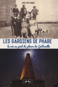 Les gardiens de phare - La vie au pied du phare de Gatteville.pdf