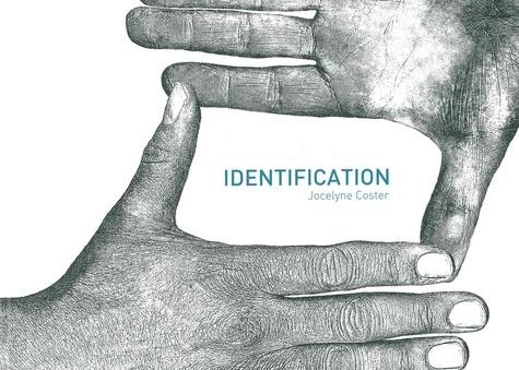 Jocelyne Coster - Identification.