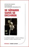 Jocelyne Dahan et Evangeline de Schonen-Desarnauts - .