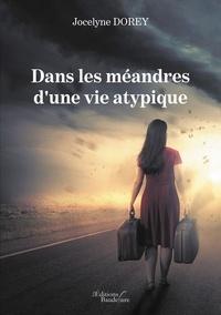 Goodtastepolice.fr Dans les méandres d'une vie atypique Image