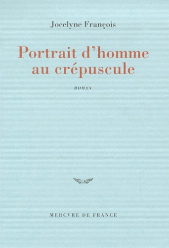 Jocelyne François - .