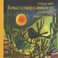 Jocelyne Laâbi - Pourquoi le rossignol chante la nuit et autres contes.