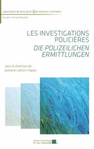 Les investigations policières.pdf