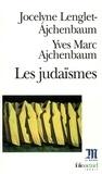 Jocelyne Lenglet-Ajchenbaum et Yves-Marc Ajchenbaum - .