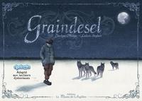 Noël Graindesel.pdf