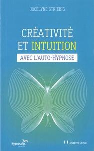Histoiresdenlire.be Créativité et intuition avec l'auto-hypnose Image