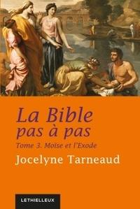 La bible pas à pas - Tome 3.pdf