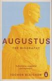 Jochen Bleicken - Augustus - The Biography.