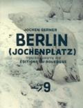 Jochen Gerner - .