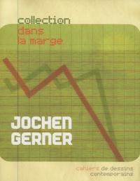 Jochen Gerner - Jochen Gerner.