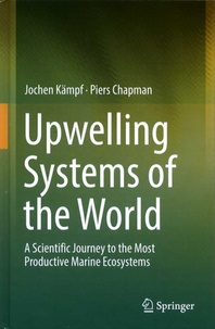 Deedr.fr Upwelling Systems of the World - A Scientific Journey to the Most Productive Marine Ecosystems Image