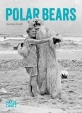 Jochen Raiss - Polar bears.