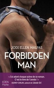 Forbidden man.pdf