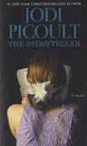Jodi Picoult - The Storyteller.