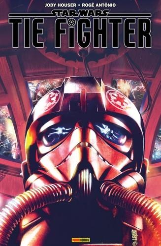 Star Wars - 9782809490176 - 11,99 €