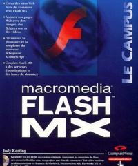 Flash MX.pdf