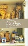 Jody Vassallo - Basic Pasta.