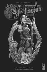 Lady Mechanika Intégrale Cycle 1.pdf