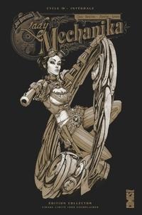 Lady Mechanika Intégrale Cycle 4.pdf