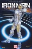 Iron-Man Marvel Now T04.