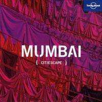 Joe Bindloss - Mumbai.